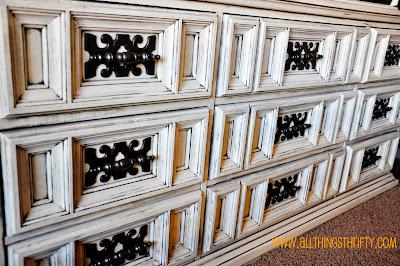 Glazing Furniture FAQs