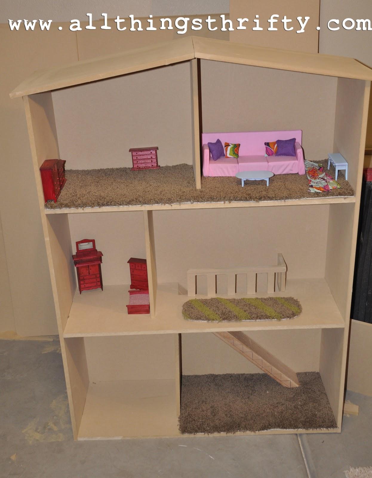 http://3.bp.blogspot.com/_mfwl2KBT-r0/TSSbuGvv3wI/AAAAAAAACfE/MMxRbd3Nx7k/s1600/Barbie%20House%20101.jpg
