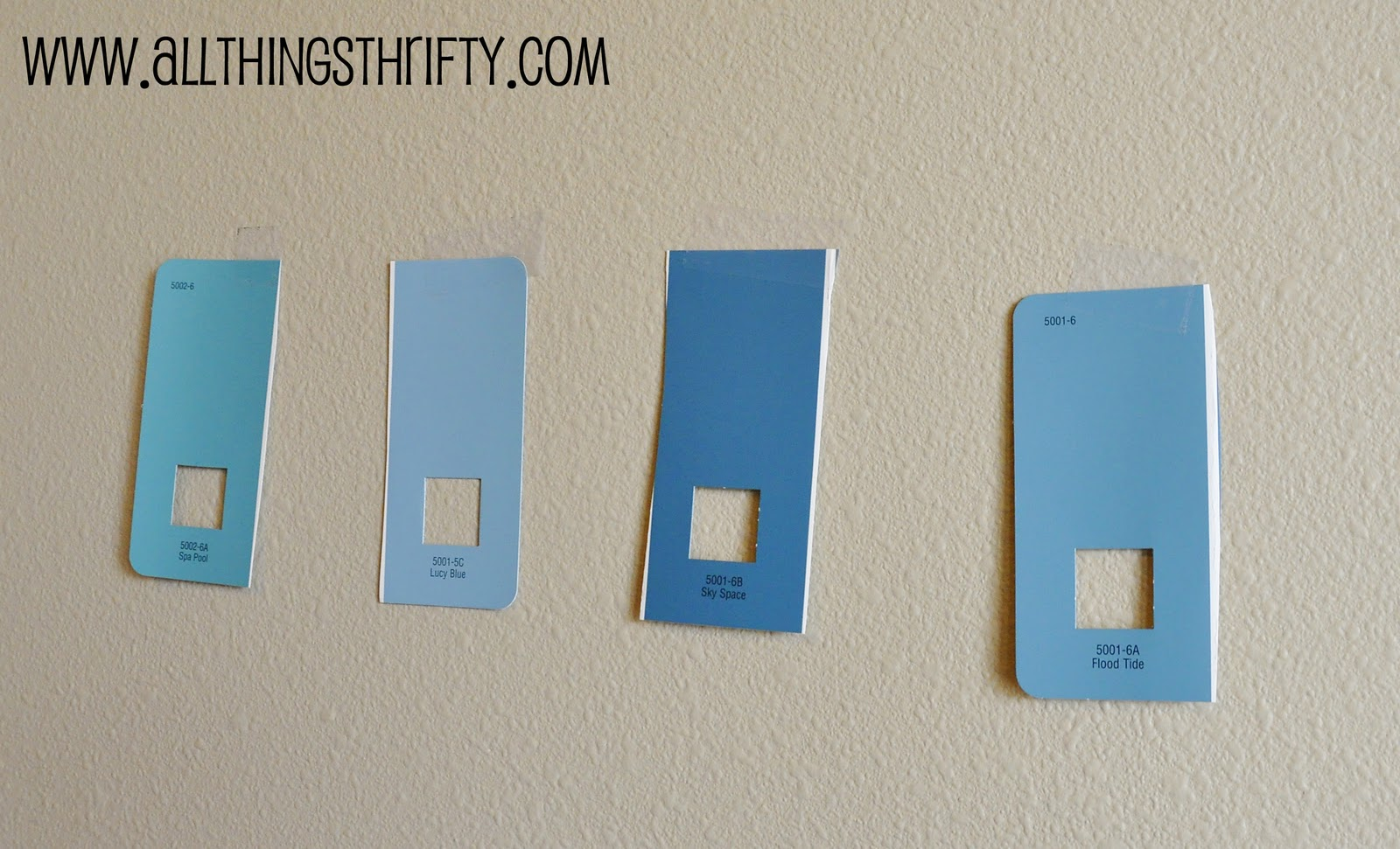 baby blue paint color viewing gallery