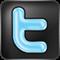 Seguinos en Twitter !!!!!