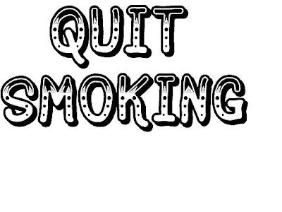 Smoking good or bad essay