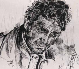 sterling hayden actor