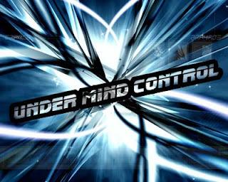 [Image: UnderMindControlMessage.jpg]
