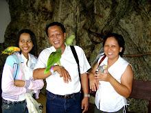 Penemuai Ka Batu Caves Selangor