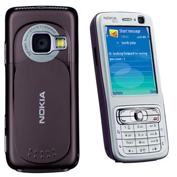 Labels: Nokia Frimwere BB5/ENO