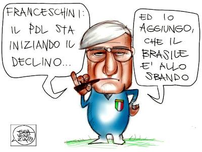 Gava satira vignette Franceschini