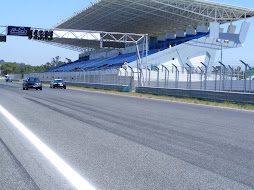 Estoril-Track Day