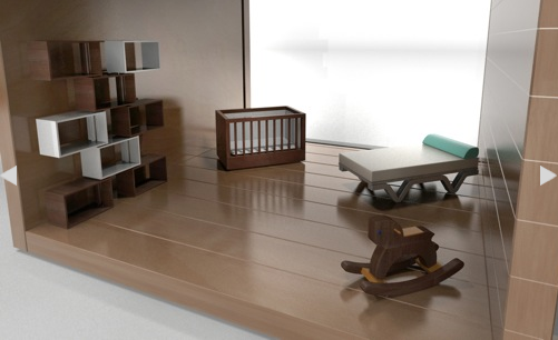 details from the website the classic contemporary furniture line from brinca dada is the perfect complement to both emerson house and bennett house brinca dada bennett house modern dolls