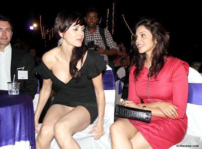 Yana Gupta pentyless pics