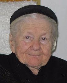 Irena Sandlerowa