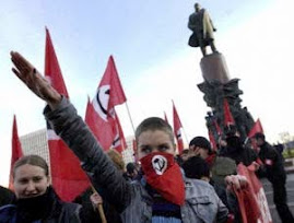 Narodowi Bolszewicy