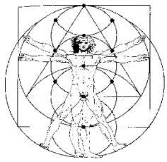 Galileuszowski czlowiek