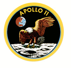 Apollo-Jupiter 11