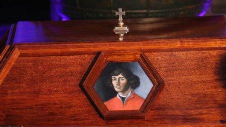 Zdjecie z niedawnego pogrzebu w niemieckim sajcie t-online