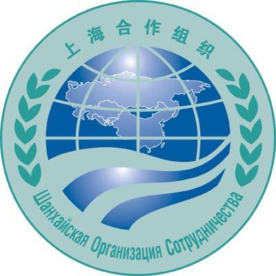 Geocentryczne logo SCO