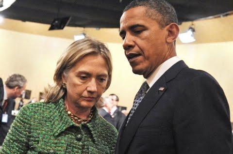 WikiLeaks przyprawiaja o bol glowy i lamia kariery