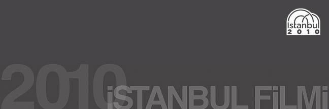 2010 Istanbul Filmi / Emrah Yucel