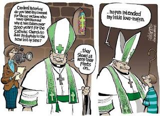 http://3.bp.blogspot.com/_mgmMM5l6YNI/St09NdAW_FI/AAAAAAAAASE/d8yEv8H-HgI/s320/Catholic_child_molestors.jpg