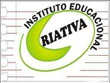 INSTITUTO EDUCACIONAL CRIATIVA