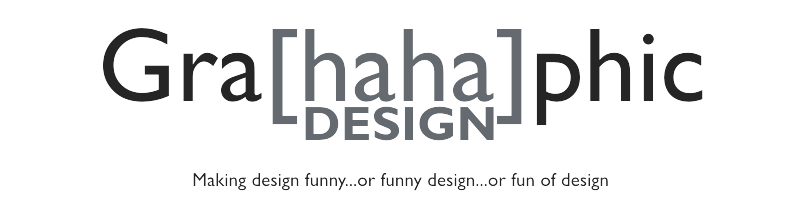 Grahahaphic Design