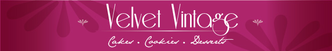 Velvet Vintage
