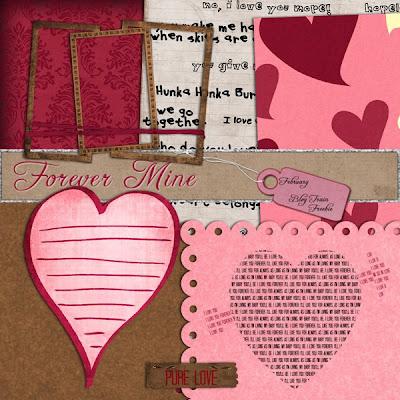 http://prettyscrappy.blogspot.com