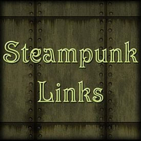 Steampunk Links