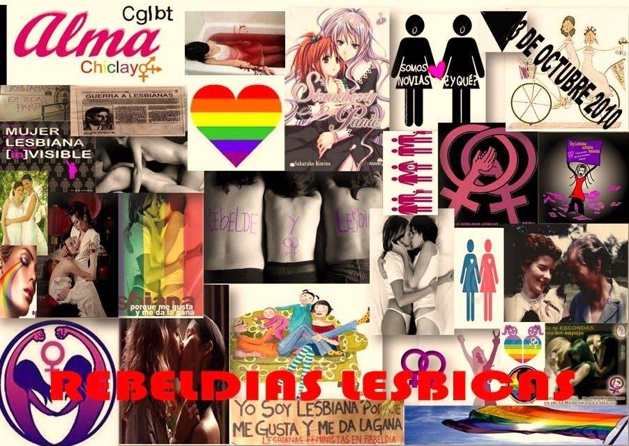 CHICLAYO – PERÚ: MANIFIESTO POR EL 13 DE OCTUBRE, DÍA INTERNACIONAL DE LAS REBELDÍAS LÉSBICAS Poster+rebeldias+lesbicas+alma+chiclayo+-+copia