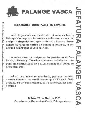 prostitutas en la laguna prostitutas amateur barcelona