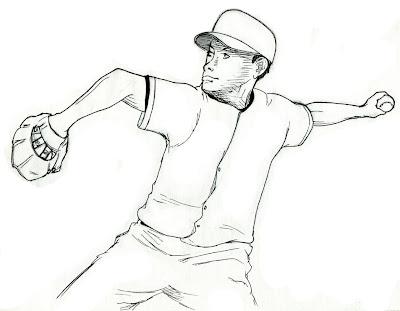 jorge armando ilustrador