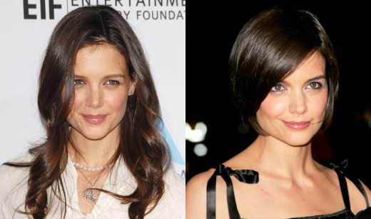 Long Wavy Cute Hairstyles, Long Hairstyle 2011, Hairstyle 2011, New Long Hairstyle 2011, Celebrity Long Hairstyles 2127