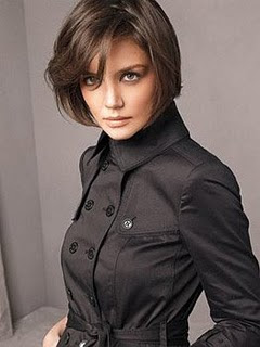 Short modern hairstyles haircuts for summer 2010