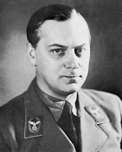Alfred Rosenberg