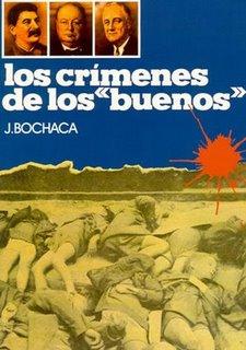 """Los crimenes de los """"buenos"""""""