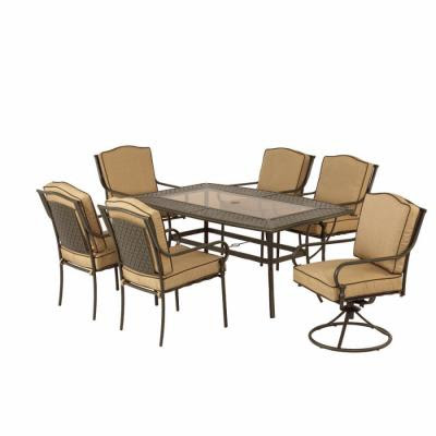Coupon Deals And Steals Free Shipping On Patio Sets At Home Depot