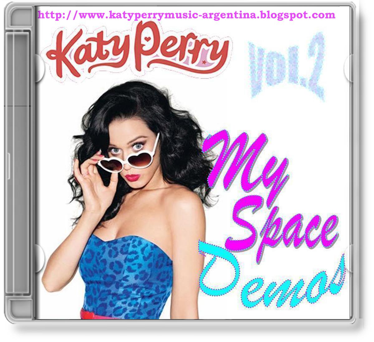 http://3.bp.blogspot.com/_mi1dvg0RzGg/TULEEO_45OI/AAAAAAAAAAw/iCY5UeAQDlk/s1600/Katy+Perry.jpg