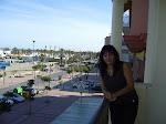 Anaiv en Fuengirola