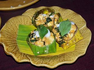 amok-cambodian food