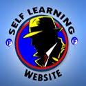 Belajar Membangun sebuah website secara GRATIS!!!!!