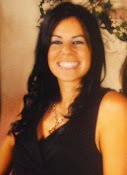 Julisse Levy - Wedding Coordinator