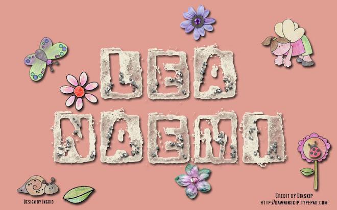 Lea - Naemi
