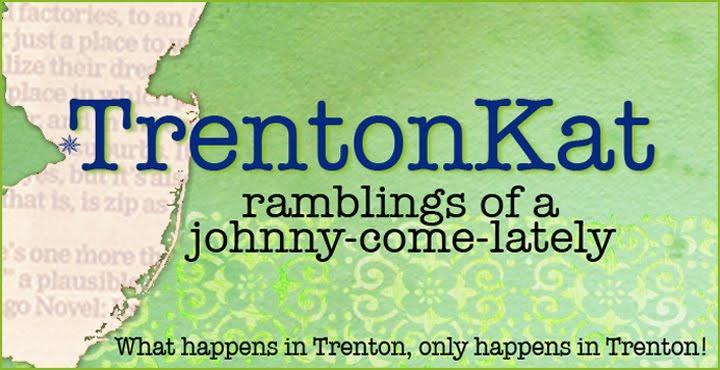 TrentonKat
