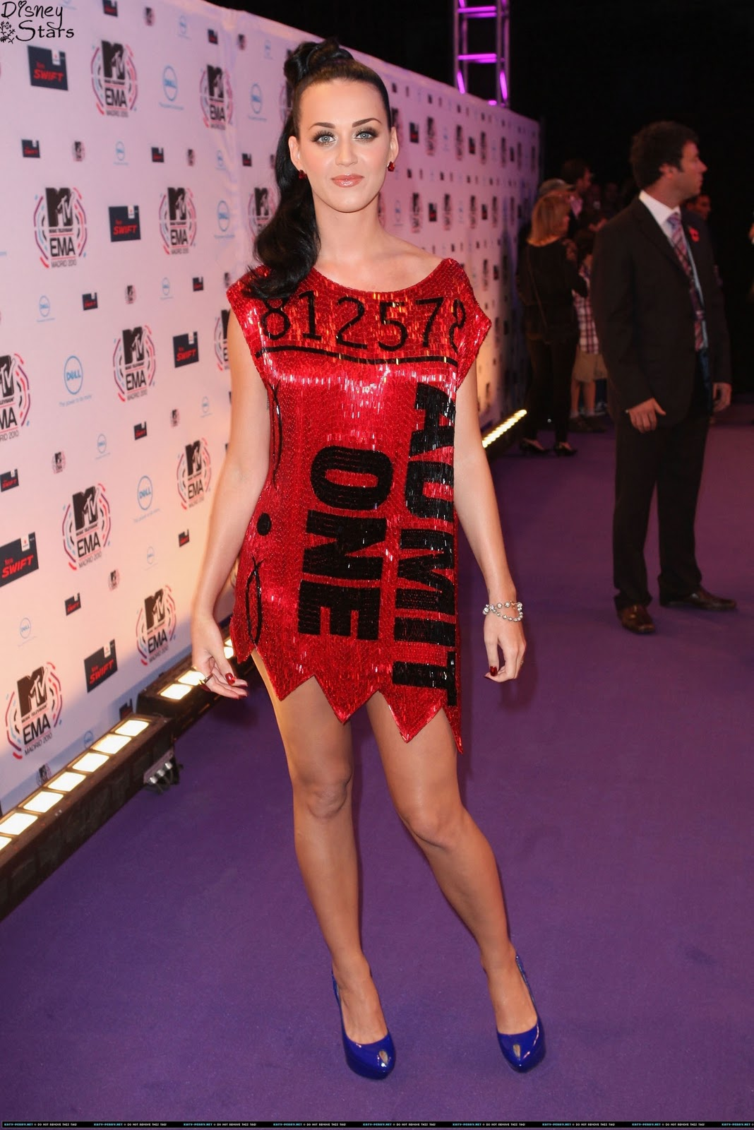 http://3.bp.blogspot.com/_mibZCo3wqkQ/TNf7D3fbHVI/AAAAAAAAFT8/M1UKQKva07E/s1600/MTV-Europe-Music-Awards-2010-katy-perry-16804931-1708-2560.jpg