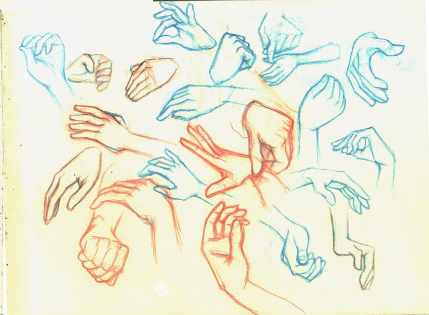 [hands_001.jpg]