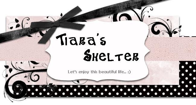 Tiara's Shelter