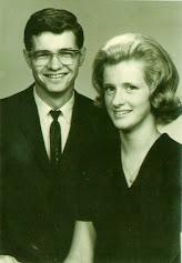 My Ma and Pa