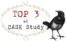Case Study Top 3