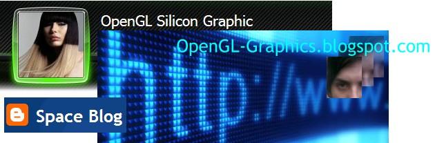 OpenGLGraphics