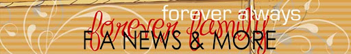 Forever Always News and More