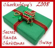 Secret Santa 2008